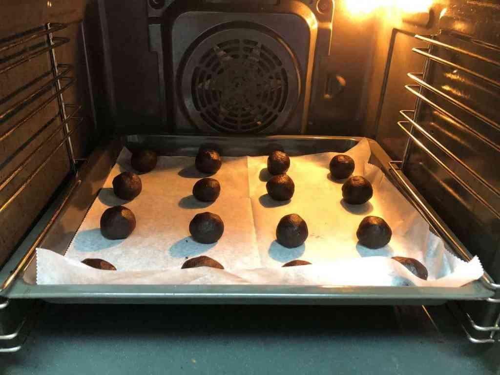עוגיות אמסטרדם ב 8 דקות