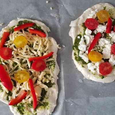 שמרים כשר לפסח ללחם האיטלקי המהמם הטעים וריחני