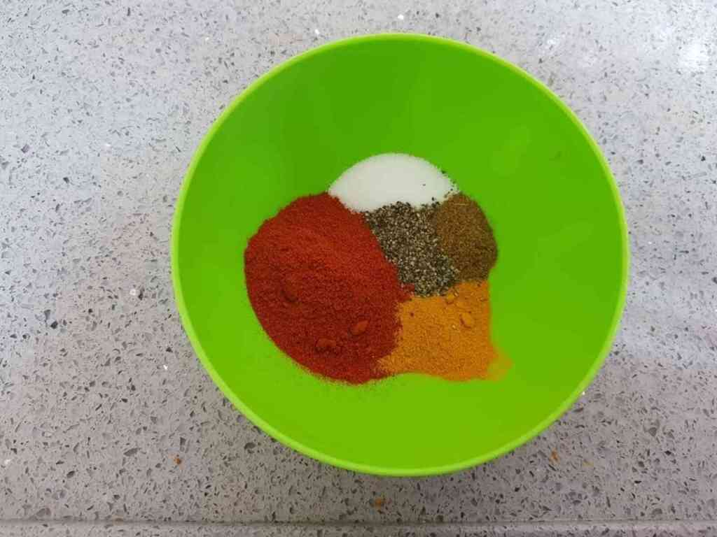 מתכון ללזניה בשר וחצילים