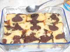 עוגה כשרה לפסח